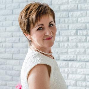 Светлана Хватова