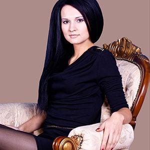 Влада Милованова