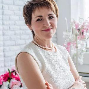 Светлана Хватова 8