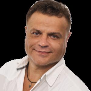 Доктор Андреас Маар