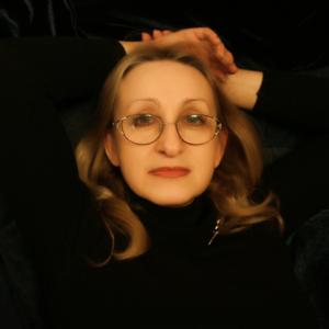Татьяна Герасенкова